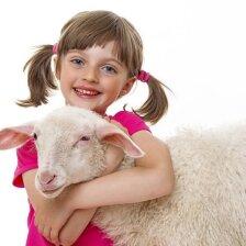 Ką apie vaiką pasako jo Zodiako ženklas? Avinas