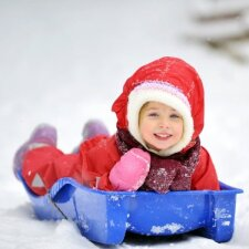 """Konkursas """"Žiemos smagumai"""" <span style=""""color: #ff0000;""""><sup>+REZULTATAI</sup></span>"""