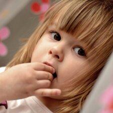 Kodėl vaikai mėgsta rožinę spalvą ir kas nutinka, jei tėvai ją draudžia