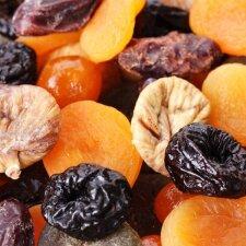 Kaip šviežių vaisių derlių paversti džiovintomis gėrybėmis