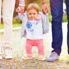 """Mūsų laiminga šeima <sup style=""""color: #ff0000;"""">+REZULTATAI</sup>"""