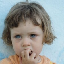 Kokie žodžiai ir frazės labiausiai žeidžia vaikus