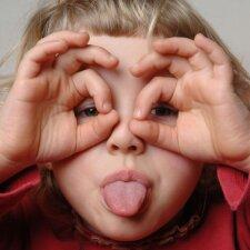 Kodėl taip nutinka, kad kai kurie tėvai nebesusitvarko su vaiku