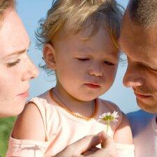 Psichologės patarimai, kurių laikantis nebūtų skyrybų