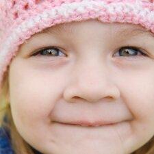 Tretieji gyvenimo metai yra ypatingi ir vaikui, ir tėvams