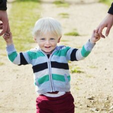 Pozityvus vaikų auklėjimas: frazės, kuriomis galima pakeisti žodį NE