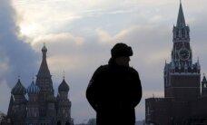 Переехавшая в Вильнюс россиянка: если уважаете Путина, поживите в России