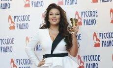 Ирина Дубцова призналась, что сделала пластическую операцию