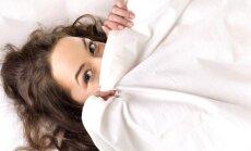 Savaitgaliui lovoje - 10 filmų apie meilę