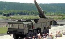 Российские Искандеры и С-400 Триумф прибыли в Беларусь