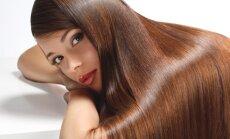 Plaukai ėmė retėti: būdai, kurie padės susigrąžinti plaukų apimtį