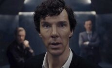 Foto: Kadrs no video/BBC