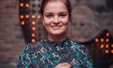 E. Luotytė