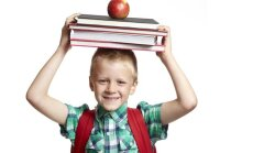 Mokinių mityba, moksleivių mitybai, maitinimas, mokykla, vaisiai