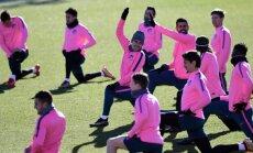 Madrido Atletico