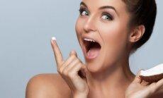 Ekspertas pataria: svarbiausi žingsniai, kaip atgaivinti odą