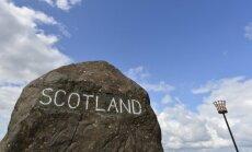 List otwarty polskich imigrantów w Szkocji do Donalda Tuska!