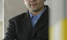 Olegas Lapinas
