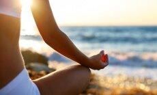 5 Rytų išminties patarimai, padėsiantys kitaip pažvelgti į savo gyvenimą