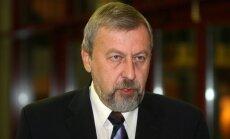 Andrejus Sannikovas