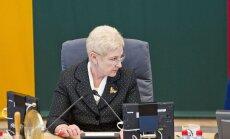 Irena Degutienė