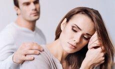Pataria santykių ekspertė: ar teisingai pasielgiau, atleisdama vyrui neištikimybę?