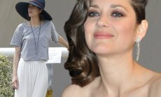Kalbama, kad būtent dėl jos Bradas Pittas palieka Angeliną Jolie