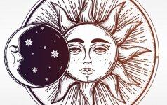 Kovo mėnesio horoskopas: kas kaišios pagalius į ratus