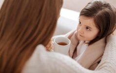8 patarimai, kurie padės išvengti ar sumažinti virusų tikimybę