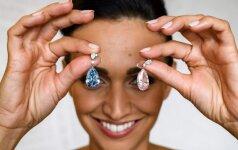 Akmenys, kurie gydo: kaip teisingai nešioti ir išsirinkti tau labiausiai tinkantį
