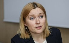 Посол Литвы при ЕС: Brexit - символичен