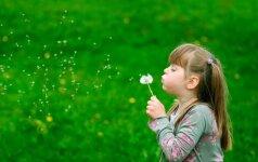 Psichologė: šį vaiko bruožą painioja su autizmu