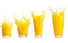 Kokie gėrimai vasarą tinkamiausi vaikams?