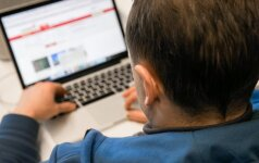 Конгресс США отменил закон о защите данных в интернете
