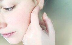Kosmetologė atskleidė, kokios odos jauninimo procedūros pačios efektyviausios