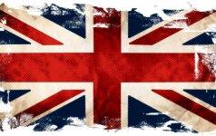 Экс-глава ВТО: Брексит нанесет тяжелый удар по британской экономике