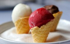 3 naminių ledų receptai, kuriuos išbandėme ir rekomenduojame