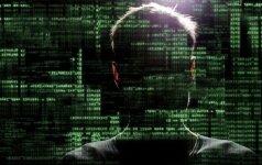 Кремль ответил на обвинения Дании в атаках российских хакеров
