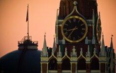Санкции Запада: каким оказался эффект и выдерживает ли экономика России?