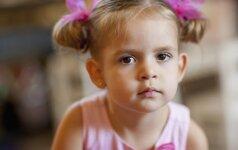 Kaip kuo anksčiau atpažinti, kad vaikas yra itin gabus ir talentingas?