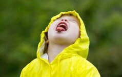 Protingi tėvai tai žino: 8 patarimai, kaip bendrauti su vaiku