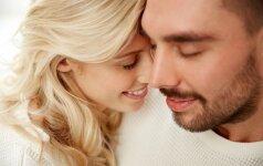 Santykių ekspertė: ieškant vyro nepakanka būti gražia ir protinga