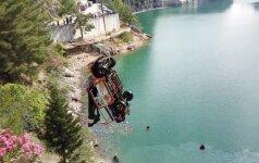 Новые детали трагической аварии: Турция предпринимает меры