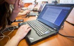 Около 100 000 работников могут остаться без большей части социальных гарантий