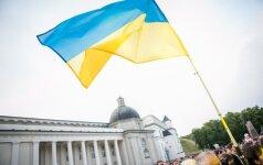 Rząd zamierza kontynuować przesiedlenie osób litewskiego pochodzenia z Krymu