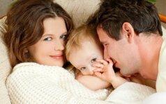 Ką kiekviena moteris turėtų žinoti apie gimdos kaklelį