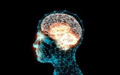 9 psichologinės įdomybės, kurios jus nustebins (paskaitykite ir papasakokite draugams)