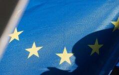 ЕС призывает Беларусь присоединиться к мораторию на смертную казнь