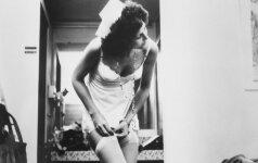 Linda Lovelace: tragiškas žymiausios pornožvaigždės gyvenimas