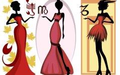 Kas gali išvesti iš kantrybės skirtingus Zodiako ženklus